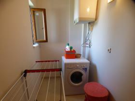 Image No.13-Villa de 4 chambres à vendre à Belek