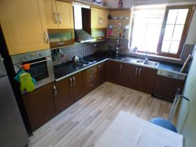 Image No.18-Villa de 4 chambres à vendre à Belek