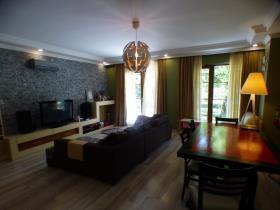Image No.19-Villa de 4 chambres à vendre à Belek
