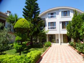 Image No.24-Villa de 4 chambres à vendre à Belek