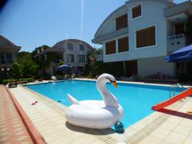 Image No.25-Villa de 4 chambres à vendre à Belek