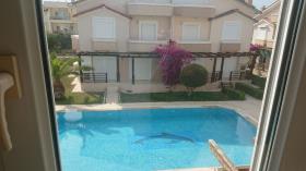 Image No.6-Villa de 4 chambres à vendre à Belek