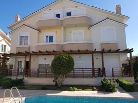 Image No.7-Villa de 4 chambres à vendre à Belek