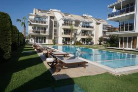 Image No.3-Appartement de 2 chambres à vendre à Belek