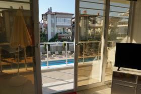 Image No.4-Appartement de 2 chambres à vendre à Belek