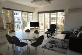Image No.6-Appartement de 2 chambres à vendre à Belek