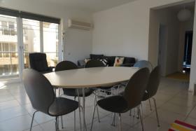 Image No.7-Appartement de 2 chambres à vendre à Belek