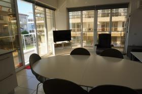 Image No.8-Appartement de 2 chambres à vendre à Belek