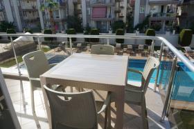 Image No.5-Appartement de 2 chambres à vendre à Belek