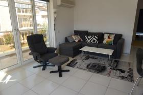 Image No.9-Appartement de 2 chambres à vendre à Belek