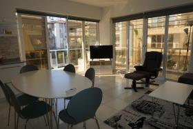 Image No.10-Appartement de 2 chambres à vendre à Belek