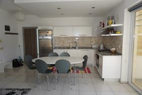 Image No.11-Appartement de 2 chambres à vendre à Belek