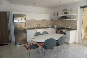 Image No.12-Appartement de 2 chambres à vendre à Belek