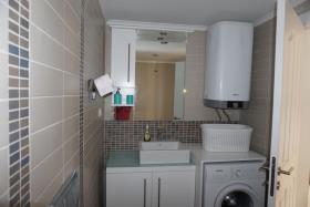 Image No.14-Appartement de 2 chambres à vendre à Belek