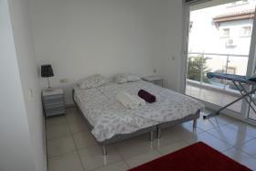 Image No.15-Appartement de 2 chambres à vendre à Belek