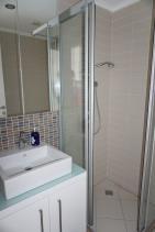 Image No.17-Appartement de 2 chambres à vendre à Belek