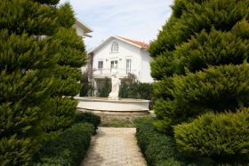 Image No.1-Villa / Détaché de 4 chambres à vendre à Belek