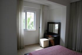 Image No.5-Villa / Détaché de 4 chambres à vendre à Belek