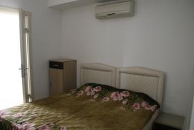 Image No.8-Villa / Détaché de 4 chambres à vendre à Belek