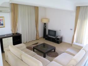 Image No.16-Villa / Détaché de 4 chambres à vendre à Belek