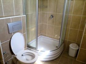 Image No.17-Villa / Détaché de 4 chambres à vendre à Belek