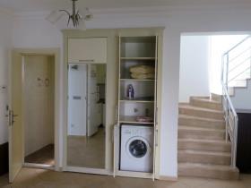Image No.18-Villa / Détaché de 4 chambres à vendre à Belek