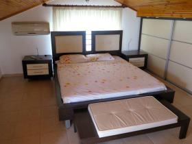 Image No.19-Villa / Détaché de 4 chambres à vendre à Belek