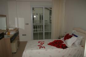 Image No.20-Villa / Détaché de 4 chambres à vendre à Belek