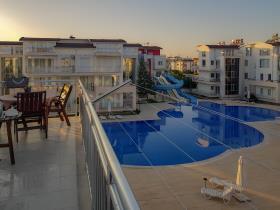Image No.3-Duplex de 3 chambres à vendre à Belek