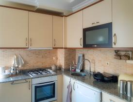 Image No.4-Duplex de 3 chambres à vendre à Belek
