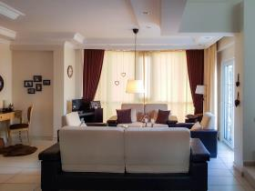Image No.6-Duplex de 3 chambres à vendre à Belek