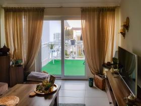Image No.5-Duplex de 3 chambres à vendre à Belek