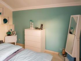 Image No.9-Duplex de 3 chambres à vendre à Belek