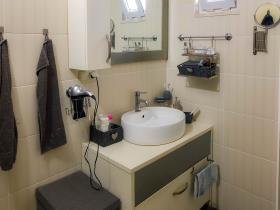 Image No.17-Duplex de 3 chambres à vendre à Belek