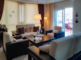 Image No.8-Duplex de 3 chambres à vendre à Belek