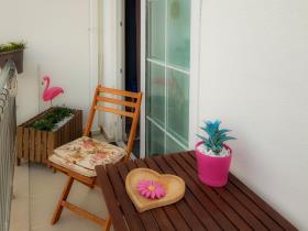 Image No.10-Duplex de 3 chambres à vendre à Belek