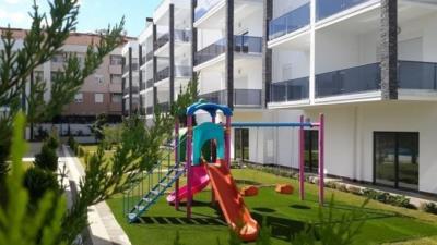 Side-Felicia-Residence-photos-Exterior--1-
