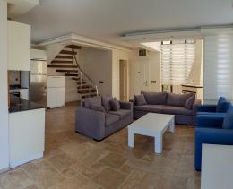 Image No.2-Villa de 3 chambres à vendre à Belek