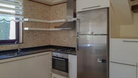 Image No.1-Villa de 3 chambres à vendre à Belek