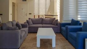 Image No.3-Villa de 3 chambres à vendre à Belek