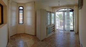 Image No.5-Villa de 3 chambres à vendre à Belek