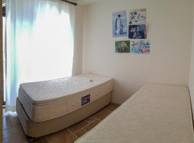 Image No.6-Villa de 3 chambres à vendre à Belek