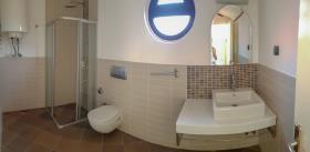 Image No.8-Villa de 3 chambres à vendre à Belek