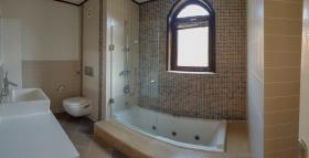 Image No.7-Villa de 3 chambres à vendre à Belek
