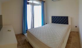 Image No.10-Villa de 3 chambres à vendre à Belek