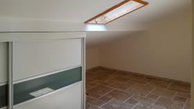 Image No.9-Villa de 3 chambres à vendre à Belek