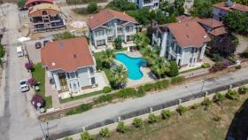 Image No.11-Villa de 3 chambres à vendre à Belek