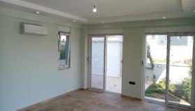 Image No.1-Villa / Détaché de 3 chambres à vendre à Belek