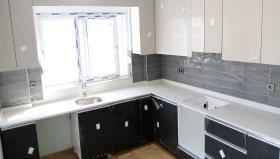 Image No.3-Villa / Détaché de 3 chambres à vendre à Belek