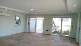 Image No.5-Villa / Détaché de 3 chambres à vendre à Belek